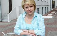 Светлана Калинкина: Шеремет летал в одном самолете с Лукашенко