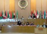 Оппозиция заняла место Сирии в ЛАГ
