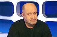 Дмитрий Бондаренко: Белорусы завидуют украинцам