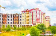 Белорус «продавал» дешевые квартиры и машины в Пинске, Столине и Лунинце