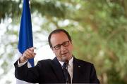 Франция выделит для сектора Газа 11 миллионов евро