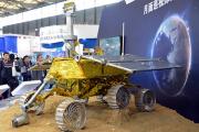 «Нефритового зайца» отправят на Марс