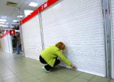 Единый налог для ИП в Минске повысили на 18%