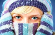 В субботу ночью прогнозируют до 10 градусов мороза