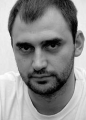 Александра Отрощенкова будут судить 1 марта