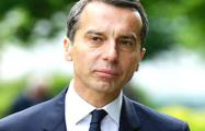 Бывший канцлер Австрии вошел в совет директоров РЖД