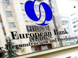 ЕБРР предоставил первые два кредита в белорусской валюте