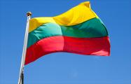 В Литве проходит беспрецедентная забастовка водителей