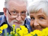 Ученые раскрыли секрет счастливой старости