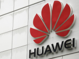 ЕС обвинил китайцев в занижении цен на сетевое оборудование