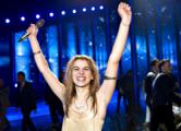 «Евровидение-2014» пройдет в Дании 6-10 мая