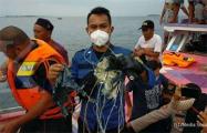 Названа возможная причина крушения Boeing в Индонезии