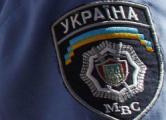 Милиция задержала организаторов погромов в Харькове