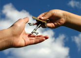 Налоговики предлагают вывести «квартиры на сутки» из жилого фонда