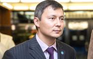 Мэром Таллина избрали русскоязычного корейца из Казахстана