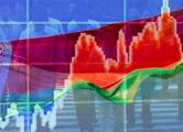 Минэкономики прогнозирует инфляцию на уровне 100%
