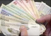 Инфляция готова перевыполнить планы правительства