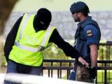 В Испании задержан 41 подозреваемый в финансировании FARC