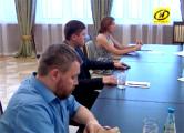 Дата новых переговоров в Минске неизвестна