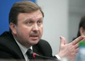 Кобяков предложил организовать поставки техники в Москву