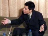 Северная Корея отпустила американского правозащитника