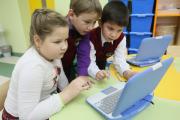 Защитники детей от вредной информации опровергли собственную концепцию
