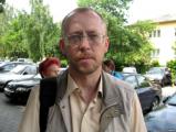 Гродненскому правозащитнику угрожают уголовным делом