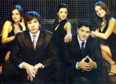 БТ отправляет на «Евровидение» никому неизвестных артистов  (Фото)