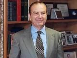 В похищении греческого миллионера обвинили 20 человек