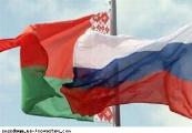 Беларусь получит кредит и избавится от активов