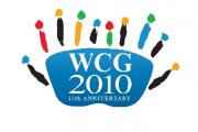 Регистрация участников на отборочные национальные туры World Cyber Games начнется в Беларуси 15 июля