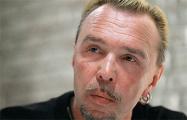 Гарик Сукачев: Хочу выразить свое возмущение по поводу действий белорусских властей