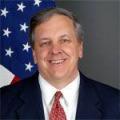 Представитель США при ОБСЕ призвал освободить политзаключенных