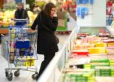 Импортные товары будут дорожать вслед за валютой