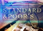 Standard&Poor's повысило краткосрочный рейтинг Беларуси