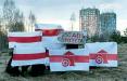 Гродно и Бобруйск выходят до победы
