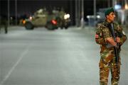 Переодетые в полицейских талибы застрелили 15 стражей порядка в Афганистане