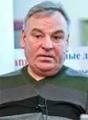 Анатолий Беляев: «Если хоккейную сборную постигают неудачи, нужно менять специалистов»