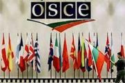 ПА ОБСЕ приняла резолюцию: «диалога» с диктатором не будет