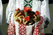 Фотовыставка белорусов зарубежья открылась в Минске