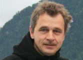 Артем Лебедько: «Это беззаконие зашло уже слишком далеко»
