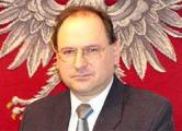 МИД Беларуси вручил ноту послу Польши