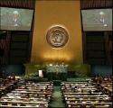 ПА ОБСЕ приняла подготовленную Беларусью резолюцию по борьбе с торговлей людьми