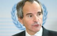 Аргентинец Рафаэль Гросси избран новым главой МАГАТЭ