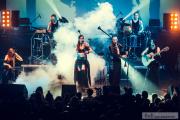 Фолк-группа Irdorath выпустила первый клип