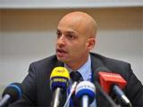 НАТО признало российско-белорусские учения безопасными