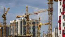 Определена максимальная стоимость квадратного метра льготного жилья