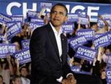 Обама не верит обещаниям лукашенковского режима