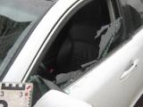Беспредельщики в штатском ездят в машинах без номеров
