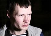 Эдуарда Лобова освободили после проверки документов